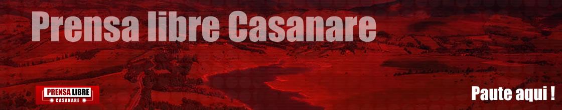 banner banner comfacasanare