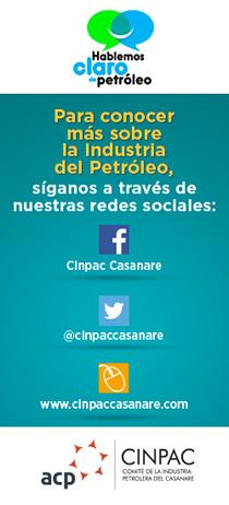 banner banner cinpac