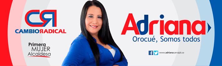 banner banner polico adriana