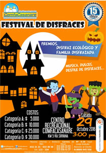banner banner comfacasanare 2