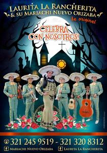 banner banner mariachi
