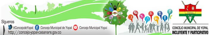 banner banner concejo 2016