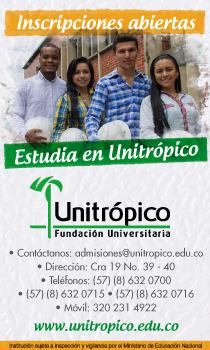 banner banner_unitropico