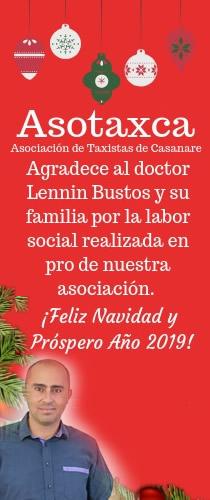 banner banner asotaxca diciembre