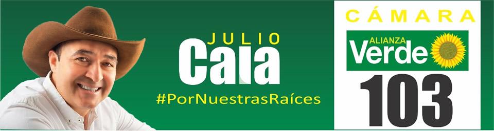 banner banner politica julio