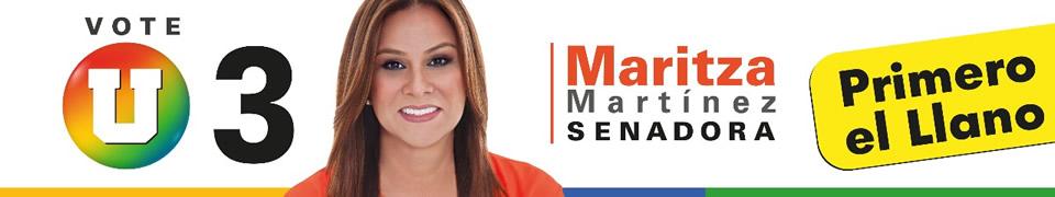 banner banner politica Maritza