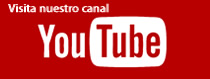 Canal youtube prensalibre