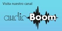 Canal audio prensalibre