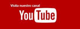 Nuestro canal en youtube PrensaLibreCasanare