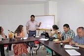 Nuevo comité de verificación por problemática del agua en Yopal