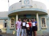 """Alcalde Bejarano pretende dilatar revocatoria. Delegados y Registrador municipal de Paz de Ariporo """"le ayudan"""""""
