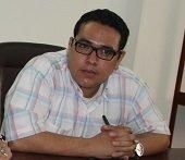 Amplían plazo en Yopal para presentar información exógena de vigencias anteriores, hasta el 30 de junio