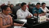 Concejo de Yopal inicia segundo periodo de sesiones  ordinarias este domingo
