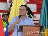 Personería Municipal de Yopal descentraliza este sábado sus servicios al  Corregimiento de El Morro