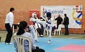 6 departamentos de la Orinoquia y Amazon�a participar�n en Yopal en fase regional en Juegos Sup�rate