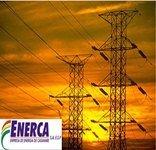 Corte de energ�a el�ctrica este viernes en Villanueva, Tauramena y Barranca de Up�a