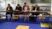 No permitieron ingreso de veedores a reunión sobre Agua Potable para Yopal en la UNGRD
