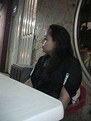 Hoteleros de Yopal denuncian a presunta estafadora