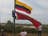 La USO retornar� a Campo Rubiales el 23 de julio