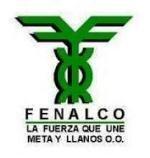 Fenalco Meta y Llanos Orientales realiza este viernes la Noche de los Mejores