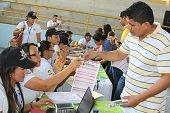 Formularios para proyectos de vivienda son gratuitos, advirtió Gobernación