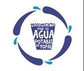 Publicados los pre términos para la contratación de la Planta de Tratamiento de Agua Potable de Yopal