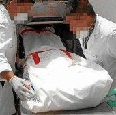 Una persona murió en accidente de tránsito en la Guafilla