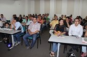 Esta noche se reúne Consejo Comercial y Empresarial de Yopal