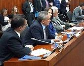 Senador Prieto citará a Ministros de Transporte y Minas sobre deterioro de vías en regiones petroleras
