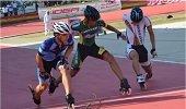 Buen balance deportivo para Casanare en eventos nacionales