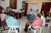 CESPA de Paz de Ariporo requiere apoyo. Atiende 6 municipios del norte de Casanare