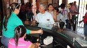 Simulacro de evacuaci�n por atentado terrorista este viernes en Alcald�a de Yopal