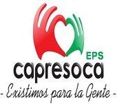 En medio de la crisis llega nueva gerente a Capresoca