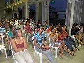Modelos Educativos Flexibles permiten estudiar a 1.323 j�venes y adultos en Yopal
