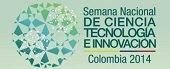 Hoy inicia Semana de la Ciencia, Tecnolog�a e Innovaci�n en Casanare