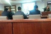 Destituido Alcalde de Yopal enfrenta procesos en la Fiscal�a y en la Contralor�a