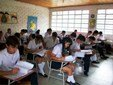 Hoy fase zonal de las pruebas Saber en Casanare