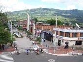 Red de sem�foros inal�mbricos se instalar�n en Aguazul