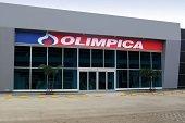 El martes en Yopal rueda de Negocios con Ol�mpica