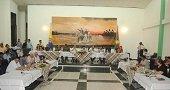 Biblioteca Pública  Departamental será administrada por la Dirección de Cultura y Turismo
