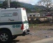 Explosi�n en vivienda dej� una persona herida en Yopal