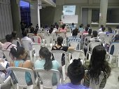Oficina de Juventudes cre� bolsa de empleo para j�venes de Yopal