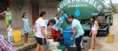 Hoy en Yopal nueva mesa del Agua con asistencia del Gobierno Nacional