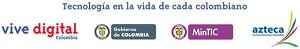 61 Kioscos Vive Digital instal� en Casanare el Ministerio de las Tecnolog�as de la Informaci�n