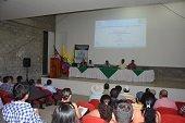 5 veredas de Villanueva ser�n beneficiadas por acueducto