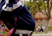 Este a�o en Yopal van 441 casos de embarazos en adolescentes