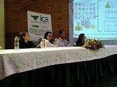 El ICA busca hacerle frente al abigeato en Casanare