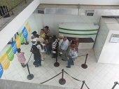 Este s�bado inicia cuarto pago del subsidio econ�mico para Adultos mayores de Yopal