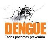 Violencia intrafamiliar y dengue, eventos de mayor notificaci�n en semana epidemiol�gica en Yopal