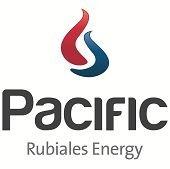 """Campos de Quifa y Rubiales operados por Pacific Rubiales obtuvieron certificaci�n EO100 en """"Barriles Sostenibles"""""""